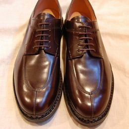 HESHUNG  通販 エシュン フランス  alles アレス 神戸元町 セレクトショップ メンズ靴