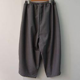 Ordinary fits オーディナリーフィッツ 通販 神戸 alles アレス 元町 セレクトショップ Ball pants
