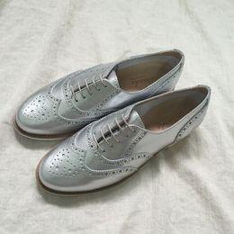 STILMODA スティルモーダ 通販 made in Italy alles 神戸 元町 セレクトショップ マニッシュ靴